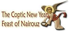 feasts_coptic_new_year.jpg