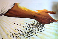 the-sower-608x405.jpg