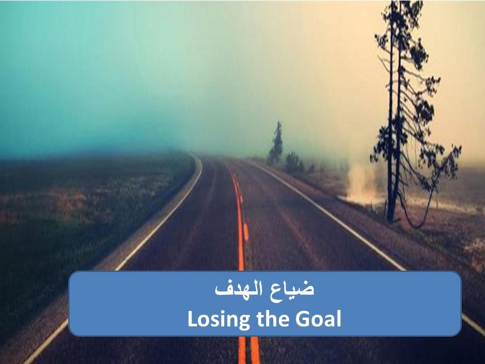 + goal pic +