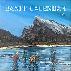 pg. 1 Cover Banff Calendar 2021.jpg