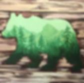 Bear Silhouette.jpg