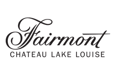 CLL lOGO.png
