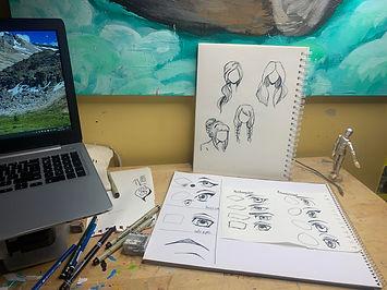 online animation tutorial.jpg