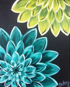 mandala flowers.jpg