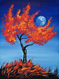 Fall Paint Night.jpg