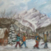 Once Upon a Time in Banff.jpg