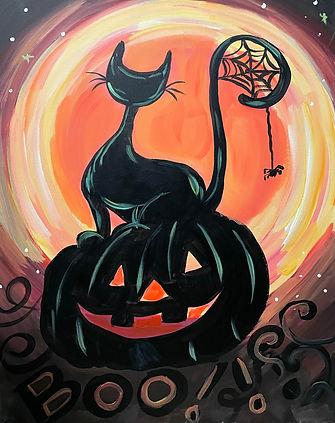 Pumpkin Kitty sample.jpg