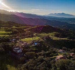 Costa Rica Retreat 2022.jpg