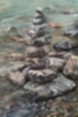 Balance_edited.jpg