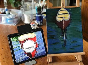 online canoe.jpg