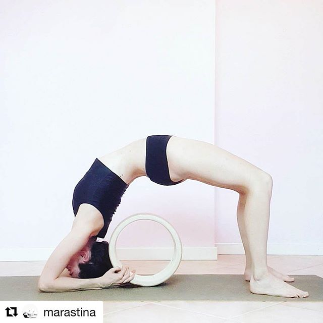Another great pose from _marastina