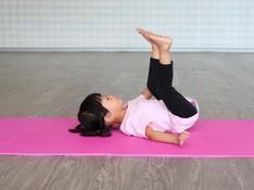 kids yoga.jpeg