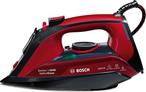 Plancha Vapor Bosch