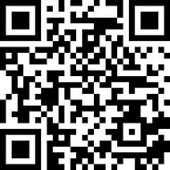 new_short_url_qr_code (1).png