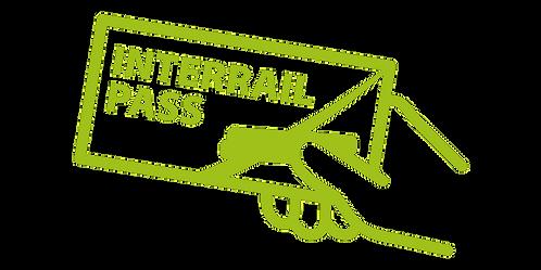 InterRail Card