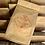Thumbnail: Whole Cassava Flour