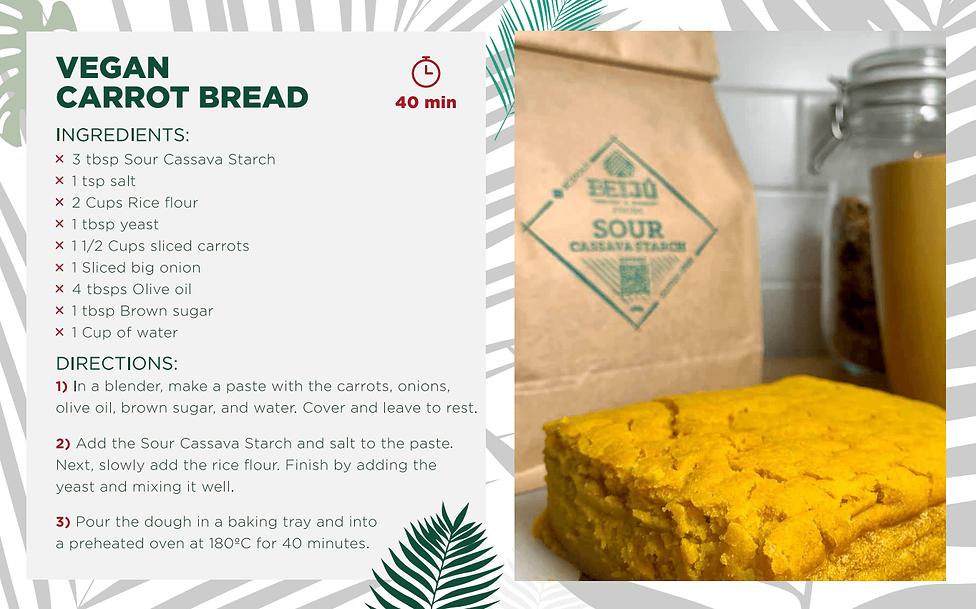 cookbook-vegan-carrot-bread.png