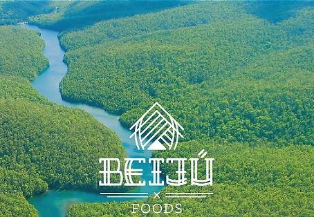 BEIJU_POST_NATURAL_FOOD10-01_edited.jpg