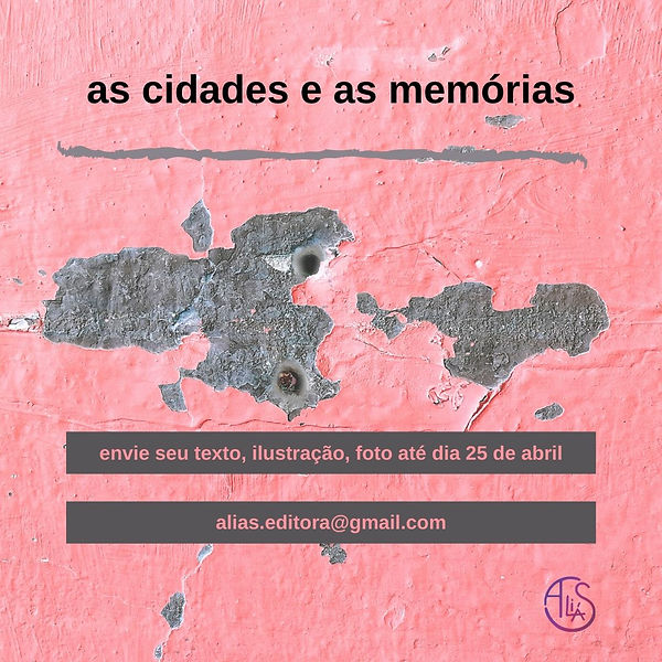 AS_cidades_e_as_memórias.jpg