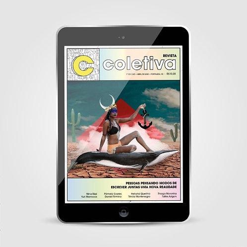 Revista Coletiva