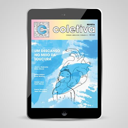Revista Coletiva #2