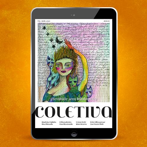 Revista Coletiva #3