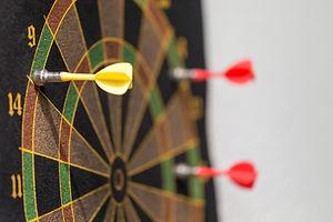 target-bullseye-UCZVFZ6.jpg
