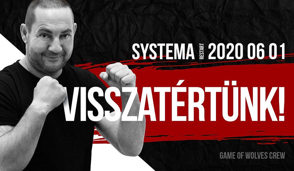 GOW_FLYER_SZOLNOK_2020_BACKf.jpg