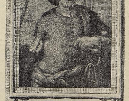 Découverte de Guéthary avec l'Histoire de Elcano, capitaine Basque