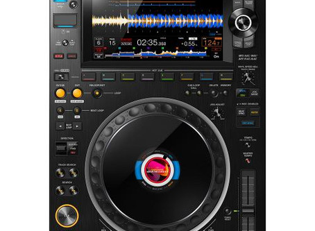 Pioneer DJ Divides the DJ Community