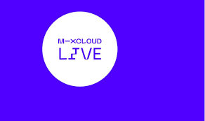 Review: Mixcloud Live Streaming