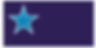 corearts-logo.png