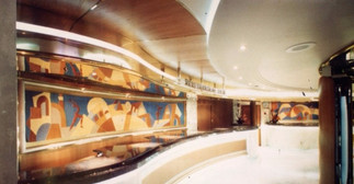 Grandeur of the Seas RCCL