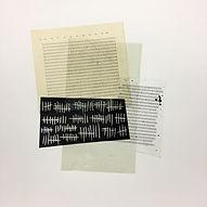 Greve_Loreto_Paper_Machine_2019_1b.jpg