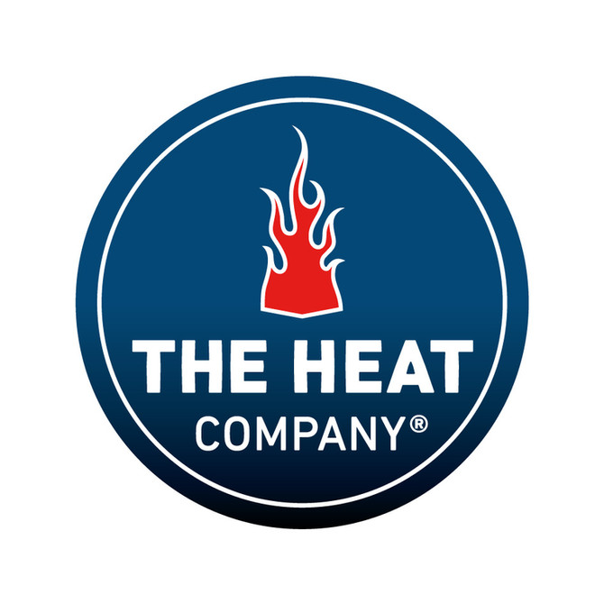 "Cooperation with ""The Heat Company"""