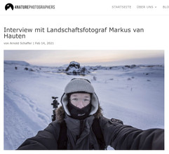 Interview 4nations-photographers