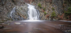 Wasserfall_HDR3-Bearbeitet_6
