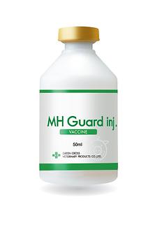 MH Guard inj..png