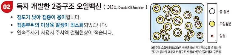 녹수 에프엠디 백신_구제역백신_8.png