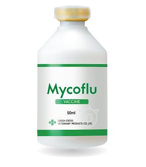 Mycoflu.png