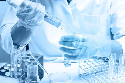 해양수산연구원, 자체개발백신 보급 효과 톡톡