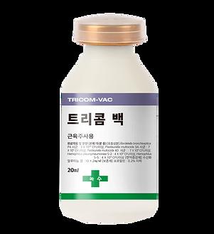 최종_트리콤백 포토샵.png