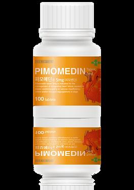 피모메딘.png