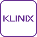Klinix.png