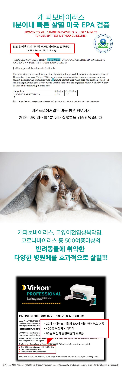 버콘프로페셔널_홈페이지_국문_201116_v2.jpg