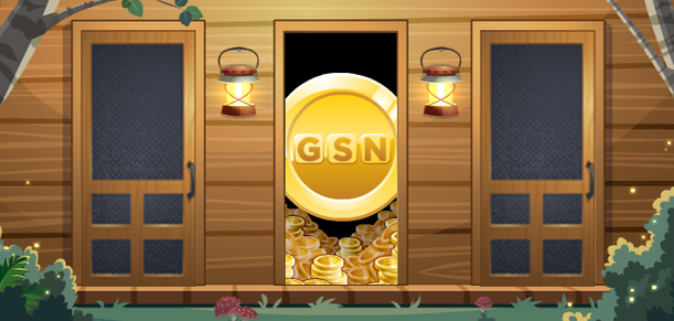Slots_Summertime_mini.png