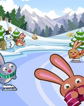 Scratch_Snowbunnies.jpg