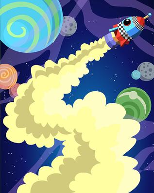 Scratch_Space2.png