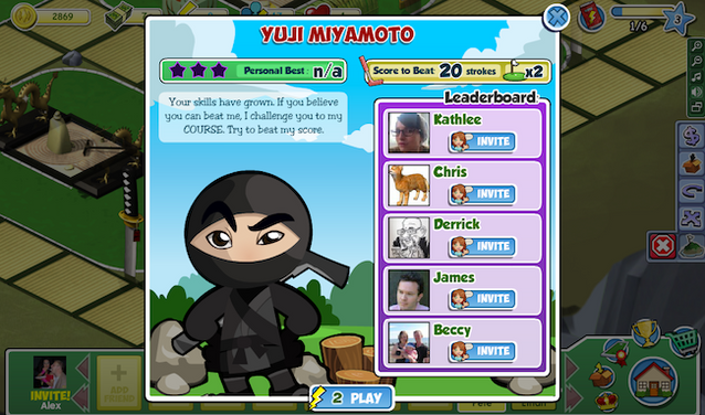 StoryMode_Yuji.png