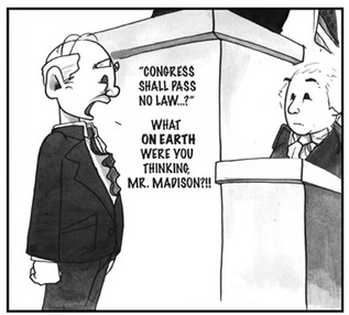 lawcomic15.jpg